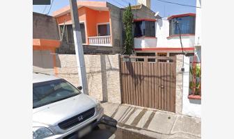 Foto de departamento en venta en morelos 13, el vergel, iztapalapa, df / cdmx, 0 No. 01