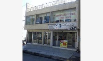Foto de edificio en venta en morelos 1441, torreón centro, torreón, coahuila de zaragoza, 4510096 No. 01