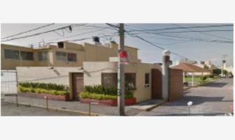 Foto de casa en venta en morelos 342, lomas estrella, iztapalapa, df / cdmx, 0 No. 01
