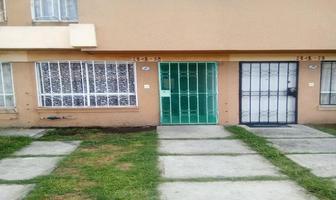 Foto de casa en venta en morelos 35, jardines de tecámac, tecámac, méxico, 9857045 No. 01