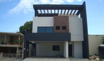 Foto de casa en venta en morelos 401, unidad nacional, ciudad madero, tamaulipas, 0 No. 01