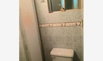 Foto de departamento en venta en morelos 466, el vergel, iztapalapa, df / cdmx, 0 No. 01