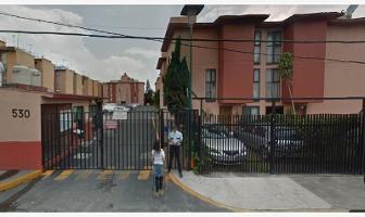 Foto de casa en venta en morelos 530, lomas estrella, iztapalapa, df / cdmx, 11885417 No. 01
