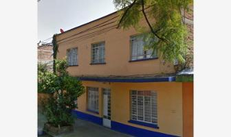 Foto de departamento en venta en morelos 68, progreso tizapan, álvaro obregón, distrito federal, 0 No. 01