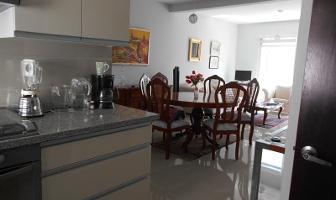 Foto de departamento en venta en morelos 70, san miguel acapantzingo, cuernavaca, morelos, 6577593 No. 03