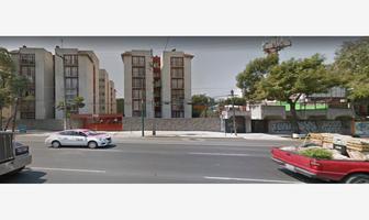 Foto de departamento en venta en morelos 703, magdalena mixiuhca, venustiano carranza, df / cdmx, 11994196 No. 01