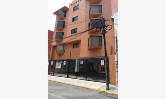 Foto de departamento en renta en morelos 93, san lucas tepetlacalco, tlalnepantla de baz, méxico, 21725768 No. 01