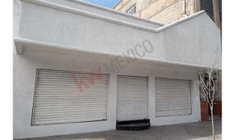 Foto de local en renta en morelos 933, torreón centro, torreón, coahuila de zaragoza, 0 No. 01
