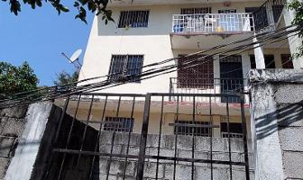 Foto de departamento en venta en  , morelos, acapulco de juárez, guerrero, 3374715 No. 01