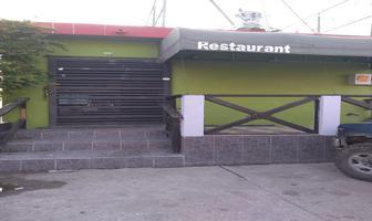 Foto de local en renta en morelos , altamira centro, altamira, tamaulipas, 12619890 No. 01