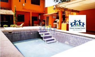 Foto de casa en renta en  , morelos, carmen, campeche, 5685584 No. 01