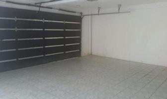 Foto de casa en renta en  , morelos, carmen, campeche, 8182010 No. 01