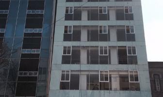 Foto de edificio en renta en morelos , centro (área 1), cuauhtémoc, df / cdmx, 13912666 No. 01