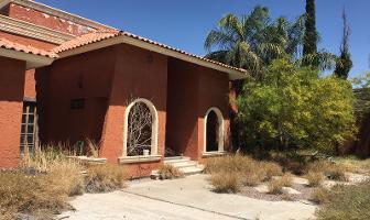 Foto de casa en venta en morelos , ciudad lerdo centro, lerdo, durango, 4004895 No. 01
