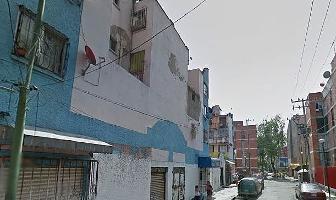Foto de departamento en venta en  , morelos, cuauhtémoc, distrito federal, 5683893 No. 01