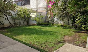Foto de casa en venta en  , morelos, cuautla, morelos, 0 No. 01