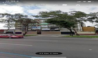 Foto de departamento en venta en morelos , morelos, cuauhtémoc, df / cdmx, 0 No. 01