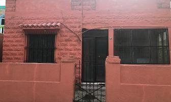 Foto de terreno habitacional en venta en morelos , campbell, tampico, tamaulipas, 4195193 No. 01