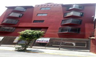 Foto de departamento en renta en morelos , san lucas tepetlacalco, tlalnepantla de baz, méxico, 0 No. 01