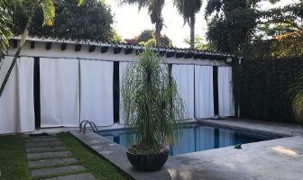 Foto de casa en venta en morelos , san miguel acapantzingo, cuernavaca, morelos, 10540458 No. 01