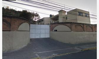 Foto de casa en venta en morelos , santa isabel tola, gustavo a. madero, df / cdmx, 13266957 No. 01