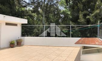 Foto de casa en venta en morelos sur , félix ireta, morelia, michoacán de ocampo, 18882836 No. 01