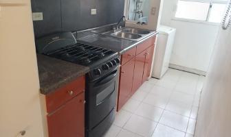 Foto de departamento en renta en  , morelos, tijuana, baja california, 12668099 No. 05