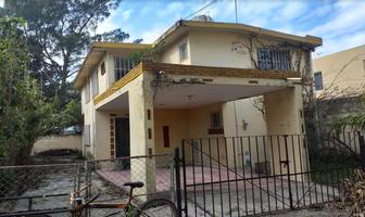 Foto de casa en venta en morelos , unidad nacional, ciudad madero, tamaulipas, 12222931 No. 01