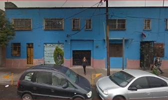 Foto de departamento en venta en  , morelos, venustiano carranza, df / cdmx, 10667159 No. 01