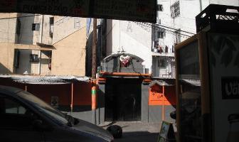 Foto de departamento en venta en granada , morelos, venustiano carranza, df / cdmx, 10913126 No. 01