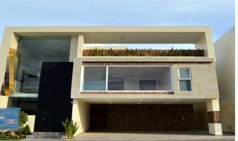 Foto de casa en venta en  , morillotla, san andrés cholula, puebla, 5595791 No. 01