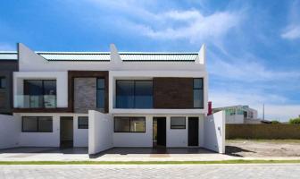 Foto de casa en venta en  , morillotla, san andrés cholula, puebla, 6913396 No. 02