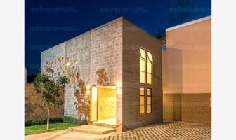 Foto de casa en venta en  , morillotla, san andrés cholula, puebla, 7212466 No. 01