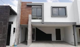 Foto de casa en venta en  , morillotla, san andrés cholula, puebla, 8298466 No. 01