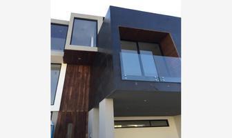 Foto de casa en venta en  , morillotla, san andrés cholula, puebla, 9295336 No. 01