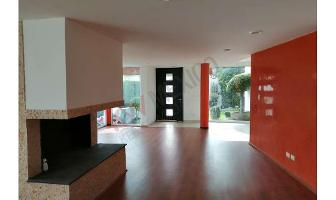 Foto de casa en venta en  , morillotla, san andrés cholula, puebla, 9742366 No. 01