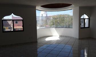 Foto de casa en venta en moscu 11, tejeda, corregidora, querétaro, 0 No. 01