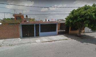 Foto de casa en venta en mostajos 202, plaza las flores, coacalco de berriozábal, méxico, 11201515 No. 01