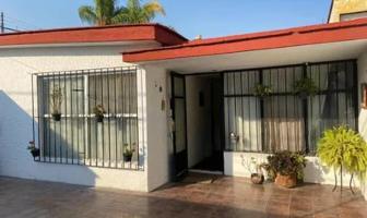 Foto de casa en venta en motolinia 51, cimatario, querétaro, querétaro, 0 No. 02