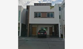 Foto de casa en venta en motul 8, lomas de angelópolis ii, san andrés cholula, puebla, 0 No. 01