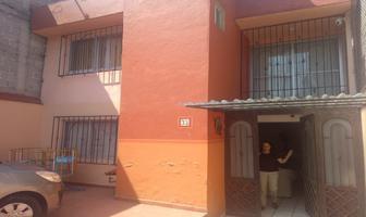 Foto de casa en venta en mozambique , bosques de aragón, nezahualcóyotl, méxico, 15007808 No. 01