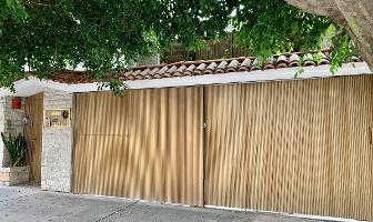 Foto de casa en venta en mozart , la estancia, zapopan, jalisco, 11616969 No. 01
