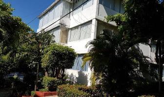 Foto de departamento en venta en  , mozimba, acapulco de juárez, guerrero, 6956070 No. 01