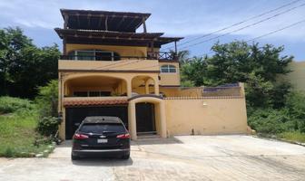 Foto de casa en venta en mozimba , mozimba, acapulco de juárez, guerrero, 18185752 No. 01