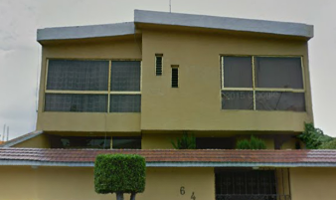 Foto de terreno habitacional en venta en mozota , haciendas de coyoacán, coyoacán, distrito federal, 6048394 No. 01