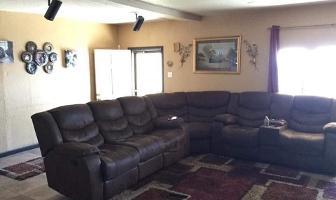 Foto de casa en venta en mulege , buenos aires sur, tijuana, baja california, 8828993 No. 01