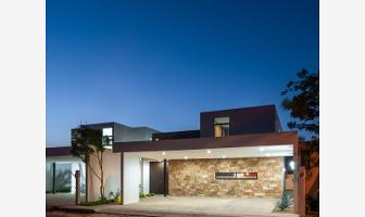 Foto de casa en venta en múltiples oportunidades y beneficios te esperan en esta casa. 1, temozon norte, mérida, yucatán, 0 No. 01