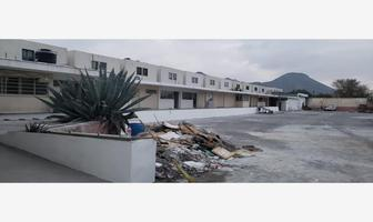 Foto de local en renta en mungui 1045, saltillo zona centro, saltillo, coahuila de zaragoza, 17571116 No. 01