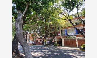Foto de departamento en venta en municipio libre 105, portales sur, benito juárez, df / cdmx, 0 No. 01