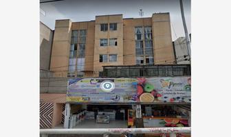 Foto de departamento en venta en municipio libre 67, portales sur, benito juárez, df / cdmx, 0 No. 01